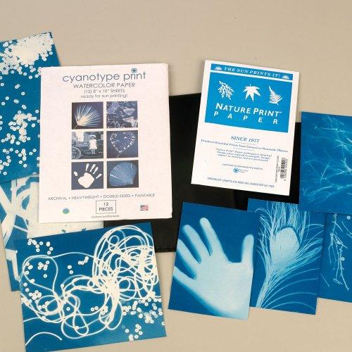 nature-print-paper-pack