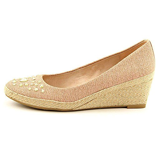 easy-spirit-sandalias-de-vestir-para-mujer-color-rosa-talla-37-1-3