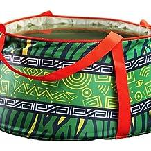 ZQ 10 L Paquetes de Mochilas de Camping / Neceser / Bolso seco impermeableAcampada y Senderismo / Pesca / Escalar / Fitness / Natación / , multi color