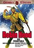 Robin Hood - Der Freiheitsheld