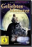 Geliebtes Monster kostenlos online stream