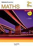 Maths 2de professionnelle Bac pro