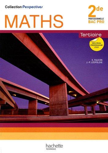 maths-2de-professionnelle-bac-pro