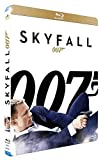 Skyfall [Blu-ray]