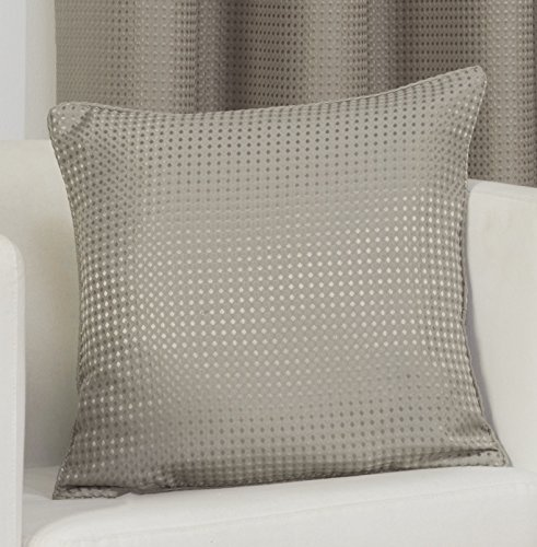 waffle-taupe-knife-edge-cushion-cover-17in-x-17in43cmx43cm-approximately-by-hamilton-mcbrider