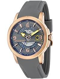 Reloj Spinnaker para Hombre SP-5041-03