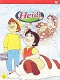 HeidiVolume08