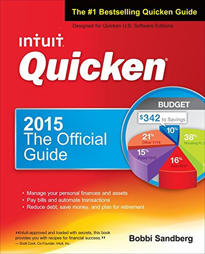 quicken-2015-the-official-guide