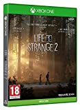 Life is Strange 2 pour Xbox One
