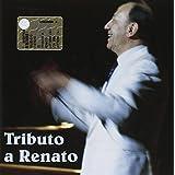 Tributo a Renato-Gli Inediti