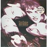 HANGING AROUND WITH THE BIG BOYS 7 INCH (7 VINYL 45) UK RCA 1983