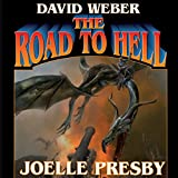 The Road to Hell: Multiverse, Book 3