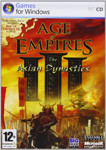 age-of-empires-iii-the-asian-dynasties-add-on-uk-import