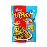 #6: Sunfeast Yippee Tricolour Pasta - Creamy Corn, 70g Pack