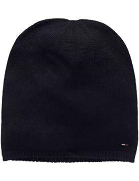 Hilfiger Denim Thdm Sweaterknit Hat 19, Berretto Uomo