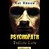 Psychopath - Tödliche Liebe (Thriller)