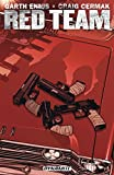 Image de Garth Ennis' Red Team Vol. 1: Season One