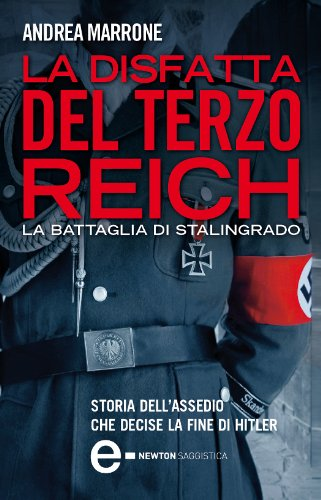 La disfatta del Terzo Reich (eNewton Saggistica)