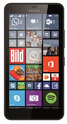 microsoft-lumia-640-xl-smartphone-libre-windows-phone-pantalla-57-8-gb-quad-core-12-ghz-1-gb-ram-neg