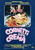Cornetti alla crema [IT kostenlos online stream