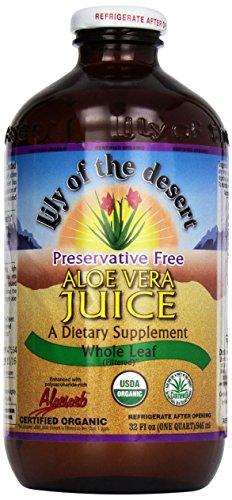 lily-of-the-desert-organic-whole-leaf-aloe-vera-juice-946-ml