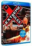 WWE: Extreme Rules 2014 [Blu-ray]