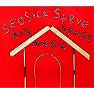 DOGHOUSE MUSIC , Steve Seasick