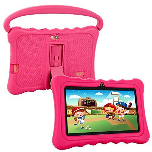 Tablet para Niños Pad para Niños,7...