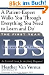 The First Year: IBS (Irritable Bowel...