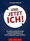 Expert Marketplace - Holger Kracke Media 3766499513