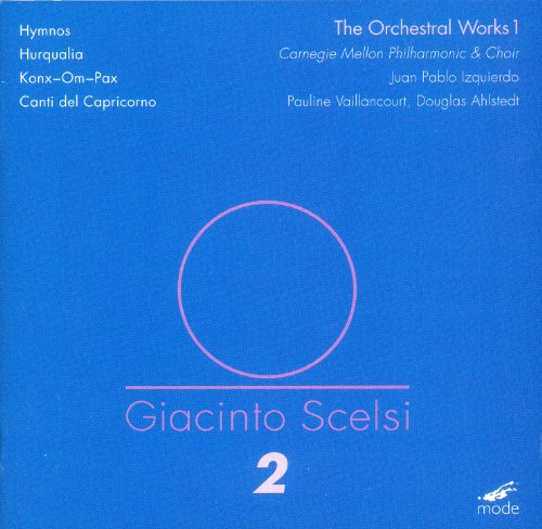 giacinto-scelsi-volume-2-the-orchestral-works-1