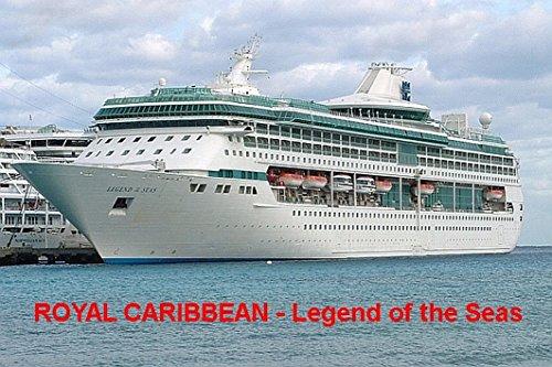 khlschrankmagnet-kreuzfahrtschiff-legend-of-the-seas-royal-caribbean-9cm-x-6cm-jumbo