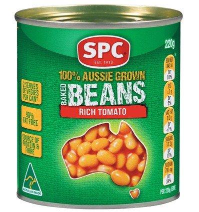 spc-baked-beans-tom-see-220g