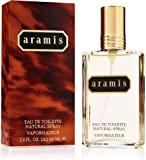 Aramis Cologne For Men by Aramis