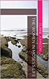 The Women in Moses's Life (English Edition)