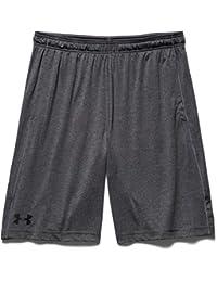 Under Armour Raid 8 Men's Shorts