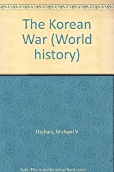 The Korean War (World history)