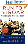 Run to the Roar: Coaching to Overcome...