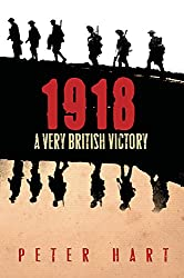 1918: A Very British Victory