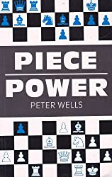 Piece Power (Think Like a Chess Master)