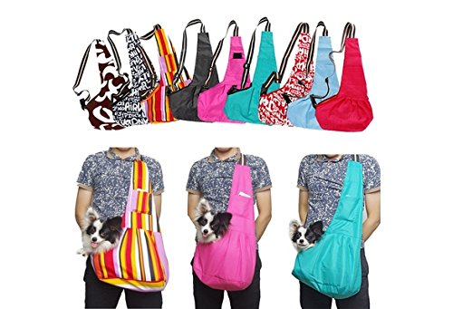 oxford-cloth-sling-pet-dog-carrier-tote-single-shoulder-bag-any-color-all-size-color-brown-whitesize