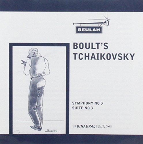 boults-tchaikovsky-symphony-no3-suite-no-3