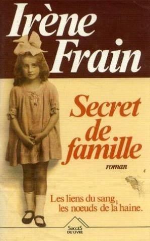 """<a href=""""/node/12135"""">Secret de famille</a>"""