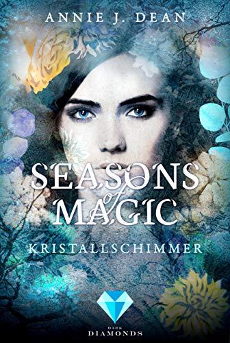 Seasons of Magic: Kristallschimmer -