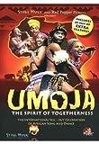 Umoja the Sprit Togetherness kostenlos online stream
