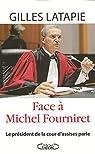 Face à Michel Fourniret par Latapie