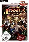 Jessica: Geheimnisse der Karibik -