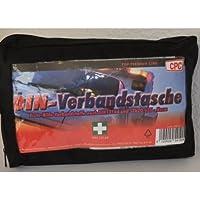 Verbandstasche DIN schwarz preisvergleich bei billige-tabletten.eu
