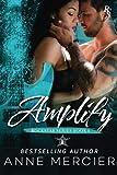 Amplify (Rockstar)