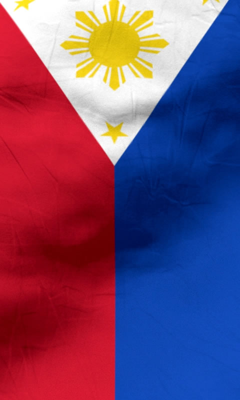 Philippinen Flagge Frei Amazon De Apps F 252 R Android